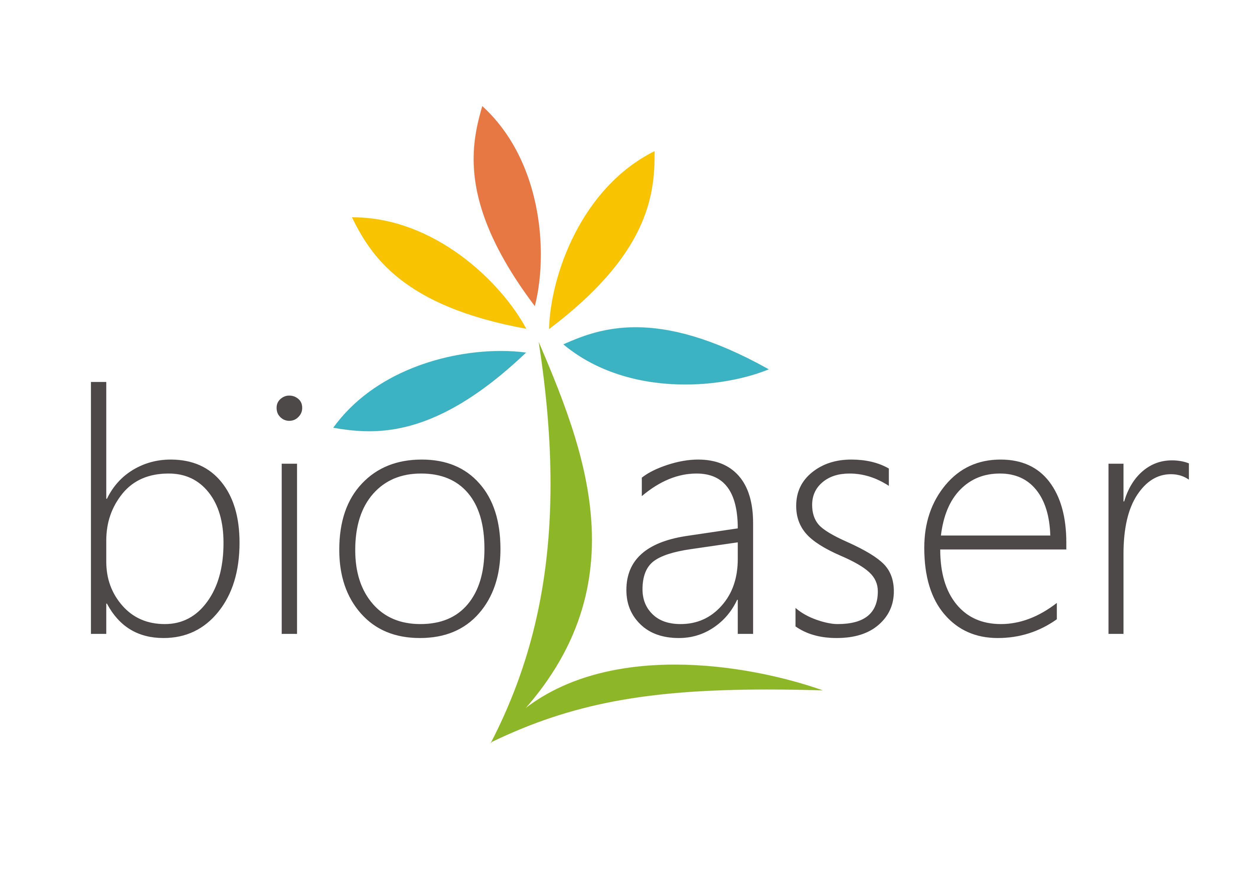 BioLaser Studio Rijeka